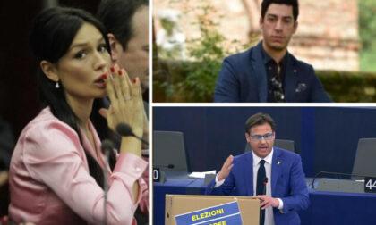 """Spese pazze al Pirellone: fra i condannati anche Nicole Minetti, il """"Trota"""" e l'eurodeputato Angelo Ciocca"""