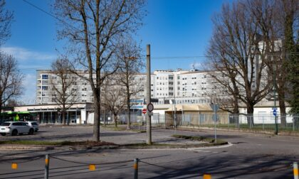 Dalla Giunta Regionale ok al nuovo ospedale di Cremona