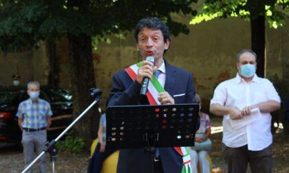 Cremona commemora le vittime del bombardamento del 1944