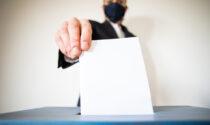 """La proposta: """"Tutti i candidati alle prossime Comunali siano vaccinati"""""""