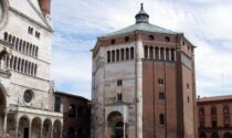 8 milioni per i progetti emblematici in provincia di Cremona
