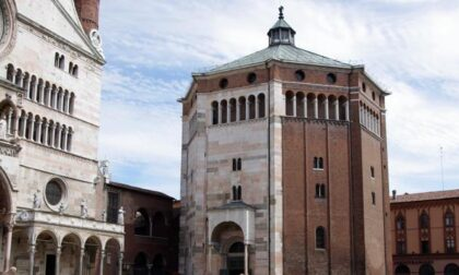 Cosa fare a Cremona e provincia: gli eventi del weekend (23 e 24 ottobre 2021)
