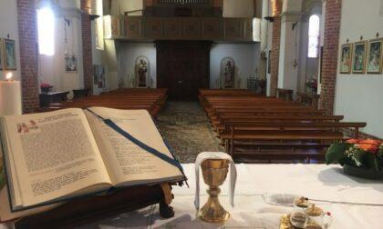 Sei parrocchiano e no-vax? Scordati di leggere in chiesa