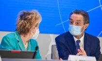Vaccinazioni Covid: Lombardia da record a livello mondiale. I dati in provincia di Cremona