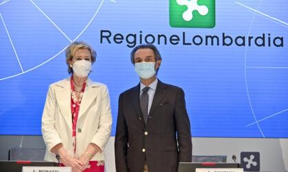 Coinvolgimento dei medici di base e innovazione: come cambierà la sanità lombarda