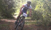 I Boschi del Po: torna la gara di mountain bike più famosa della Bassa