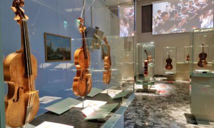 Cosa fare a Cremona e provincia: gli eventi del weekend (7 e 8 agosto 2021)