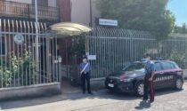 Scoperti gli autori del furto in abitazione a Montodine: sono due giovani
