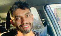 Oggi l'ultimo saluto a Sergio Runci, l'infermiere 38enne scomparso durante un trekking in solitaria