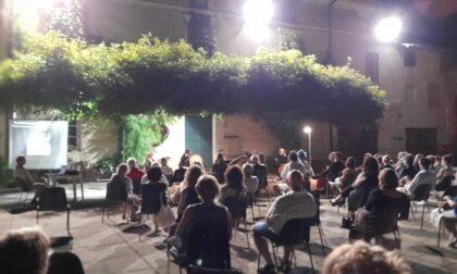 Al via la stagione 2021 del Microfestival di Musica Antica e Teatro