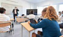 """Tavolo scuola-trasporti: """"Difficoltoso garantire l'ingresso unico del 100 per cento degli studenti di Cremona"""""""