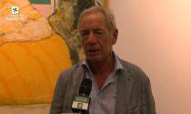"""Bertolaso: """"In Lombardia vicini all'immunità di gregge. Il 12 settembre concludiamo la campagna massiva"""""""