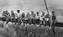 La Giornata mondiale della Fotografia: il medium che ha cambiato la storia
