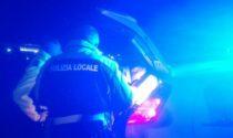 """Progetto """"Movida Amica"""", fondi anche alle Polizia Locali della provincia di Cremona"""