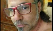 Scontro frontale tra due auto: morto il 43enne Carlo Franzini