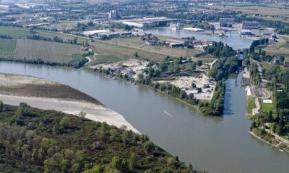 """Al via l'iter della """"Zona Logistica Semplificata"""" per il porto di Cremona"""