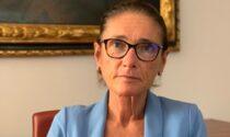 Nuovo direttore Generale in ASST Crema, arriva Ida Maria Ada Ramponi