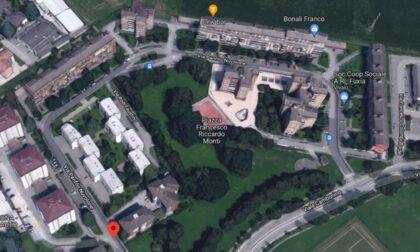 Omicidio a Cremona, uccide la madre a coltellate poi si dà alla fuga