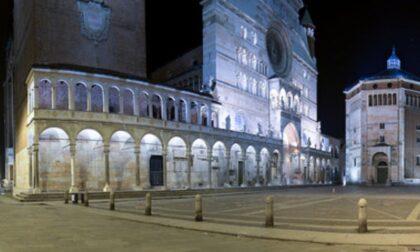 Settembre a Cremona, un mese ricco di eventi tra musica e liuteria