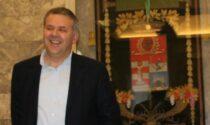 Addio a Davide Viola, ex sindaco e presidente della Provincia: aveva 53 anni