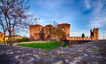 Cosa fare a Cremona e provincia: gli eventi del weekend (18 e 19 settembre 2021)