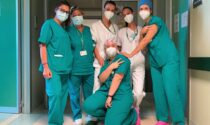 Vaccinazioni Covid: per donne in gravidanza e puerpere accesso senza prenotazione