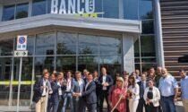 Banco Fresco raddoppia e apre un nuovo punto vendita a Cremona