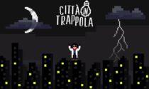 """A Cremona arriva """"Città in trappola"""", il gioco urbano alla scoperta della Lombardia"""