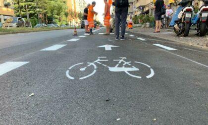 Cremona al secondo posto in Italia per piste ciclabili... e l'ampliamento della rete continua