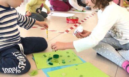 Emergenza Covid-19, organici ulteriormente potenziati in asili nido e scuole infanzia comunali