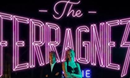 I Ferragnez diventano una serie tv: a dicembre su Amazon Prime Video