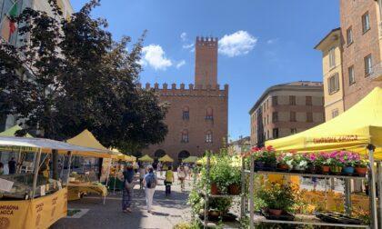 Settembre al mercato di Campagna Amica: tanti gli appuntamenti in provincia di Cremona