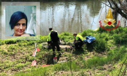 E' ufficiale: il cadavere ritrovato nell'Adda a Pizzighettone è quello di Antonella Sofia