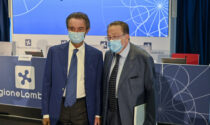 La Lombardia vuole vietare i monopattini elettrici ai minorenni