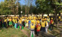 Puliamo il Mondo 2021: la campagna di volontariato ambientale parte sabato da Cremona