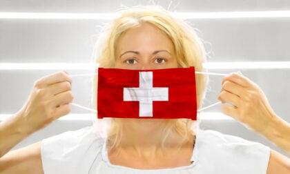 CSC Compagnia Svizzera Cauzioni fidejussioni ti aiuta a costruire il tuo futuro