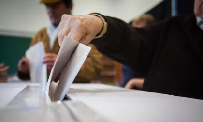 Elezioni comunali 2021: oggi si vota (e non serve il Green Pass) | Tutto quello che c'è da sapere
