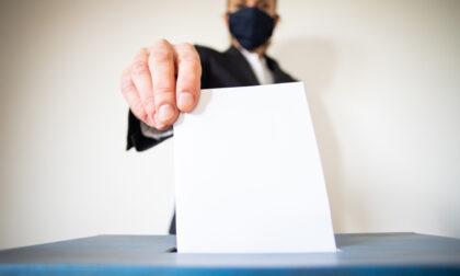 Elezioni comunali 2021: i risultati definitivi in provincia di Cremona