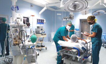 Ospedale Cremona: apertura straordinaria delle sale operatorie anche al sabato per favorire la ripresa delle attività