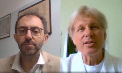 Epatite C, in Lombardia stanziati 13 milioni per screening gratuito
